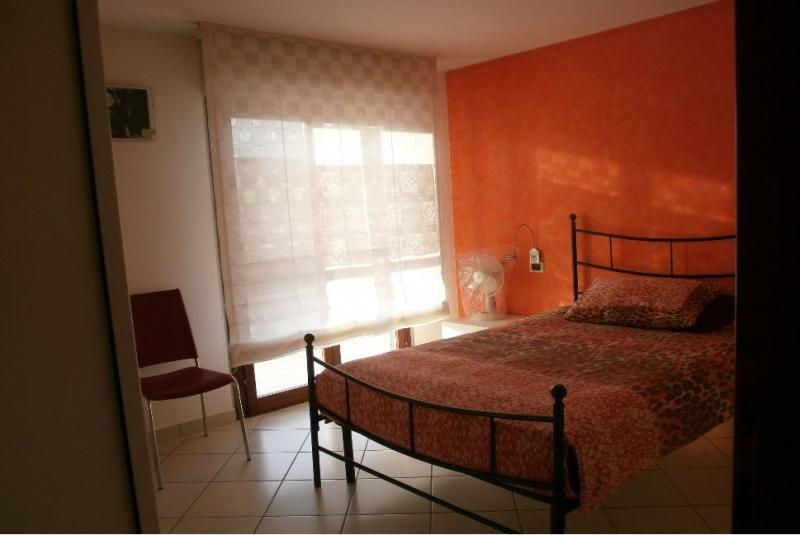 Buy an apartment in Attica cheap price